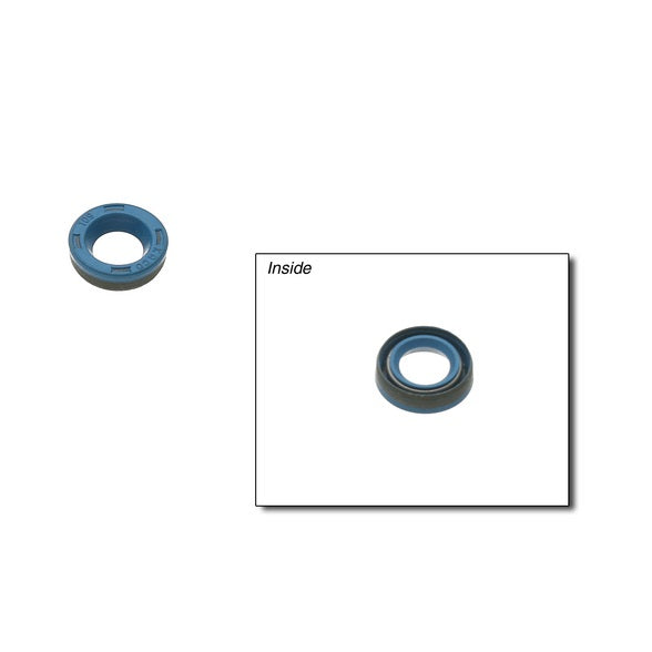 020 Clutch Pushrod Seal