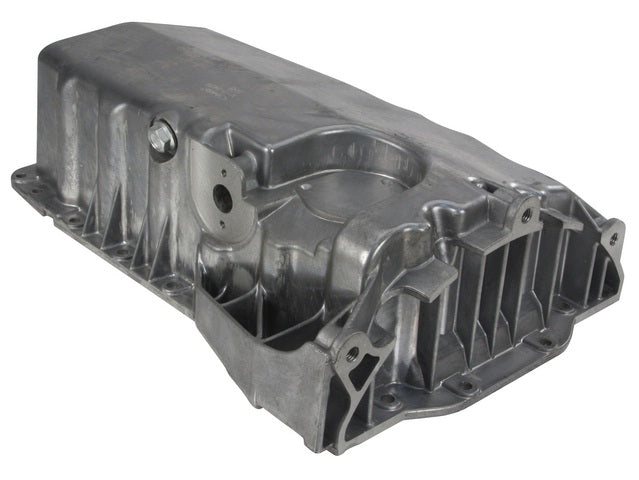 MK4 Replacment Oil Pan (1.8T)