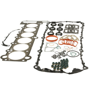 E36 Early-M50 Head Gasket Set