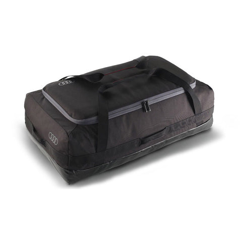 Audi Roof Storage bag - Medium