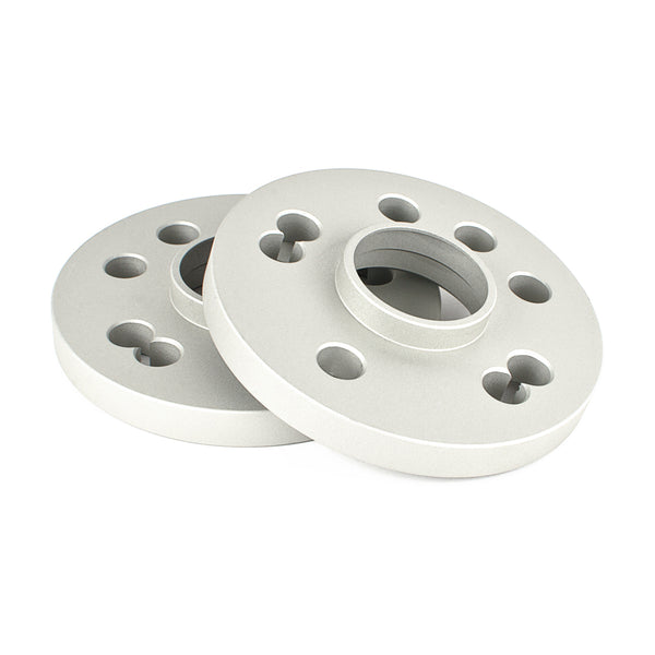 BFI 16mm Wheel Spacers - 4x100 & 5x100