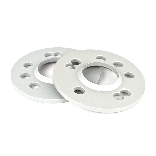 BFI 8mm Wheel Spacers for OEM WHEEL ONLY - 4x100 & 5x100