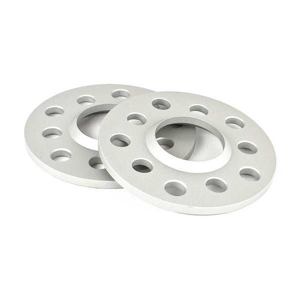 BFI 8mm Wheel Spacers for OEM WHEELS ONLY - 5x100 & 5x112
