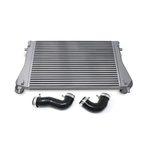 Burger Motorsports MQB Intercooler