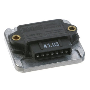 MK2 Ignition Control Unit