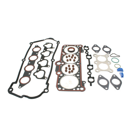 MK2 2.0l 16V Head Gasket Kit