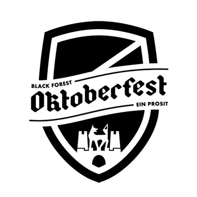 7th Annual Oktoberfest Registration