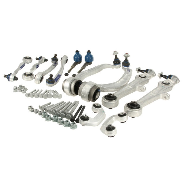 B6 A4 Control Arm Repair Kit