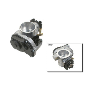 MK3 OBD2 ABA Throttle Body