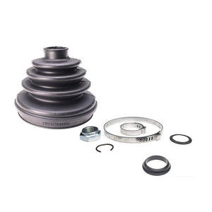 100mm Axle CV Boot Kit (Outer)