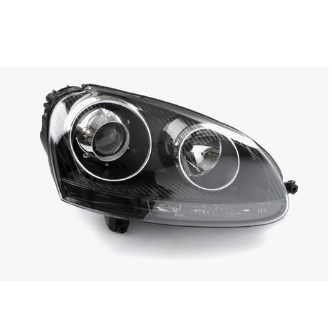 MK5 Rabbit / Jetta Replica Projector Headlights