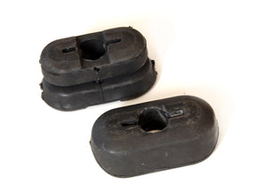 MK4 Replacement Dogbone Inserts