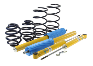 BMW E30 Bilstein BTS Suspension Kit