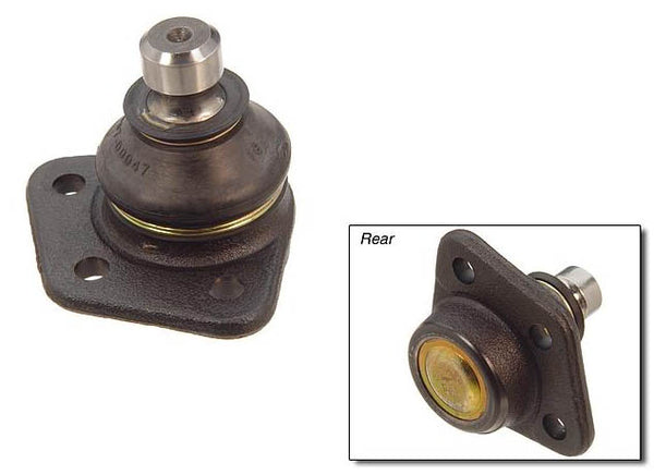 MK1 Ball Joints (Pair)