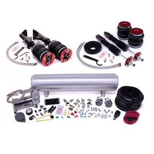 Air Lift Performance E36 Compact PERFORMANCE Air Suspension Kit (Pressure Only)