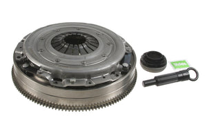 Valeo 1.8T Longitudinal Dual Mass Flywheel Conversion Kit