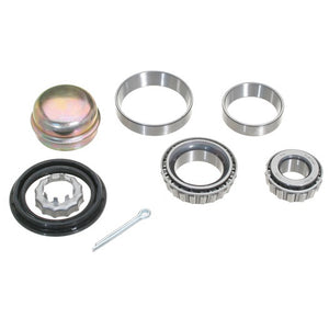 MK1/MK2/MK3 Wheel Bearing Kit (Rear)