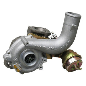 Borg Warner K-03 Turbocharger (Early-MK4)