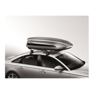 Audi Compact cargo carrier