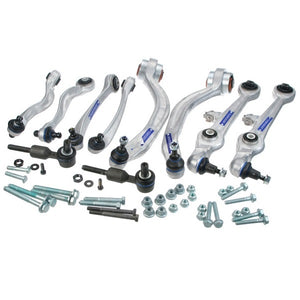B5/C5 Audi / B5 Passat Complete Control Arm Replacement Kit