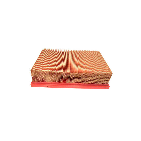 BMW 3 Series Air Filter - E36 325/328 All/ Z3 All/ M3 95-06