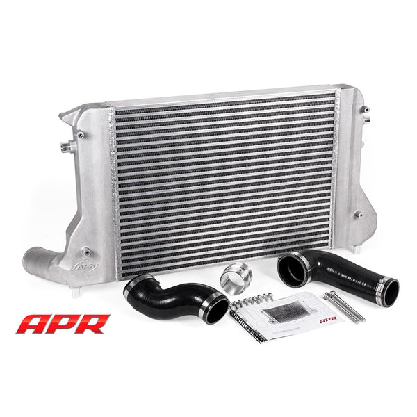 APR MK6 Jetta 1.8/2.0 EA888 Gen. 3 Intercooler
