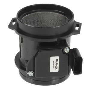 Mass Air Flow Sensor (2.7T/3.0l)