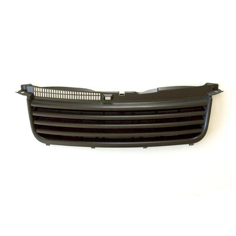 B5.5 Passat Badgeless Grille (Full Black)