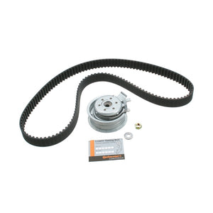 MK4 2.0l Timing Belt Kit