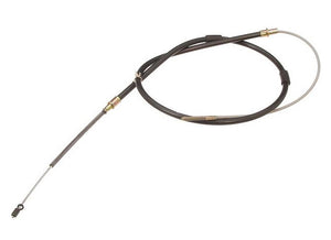 MK1 Parking Brake Cable