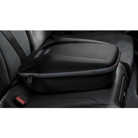 Audi Rear storage bag