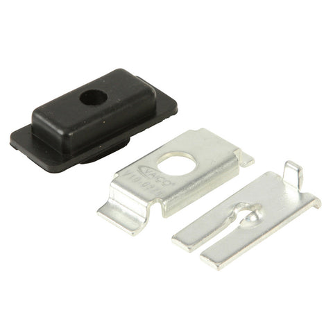 020 Clutch Cable Parts Kit