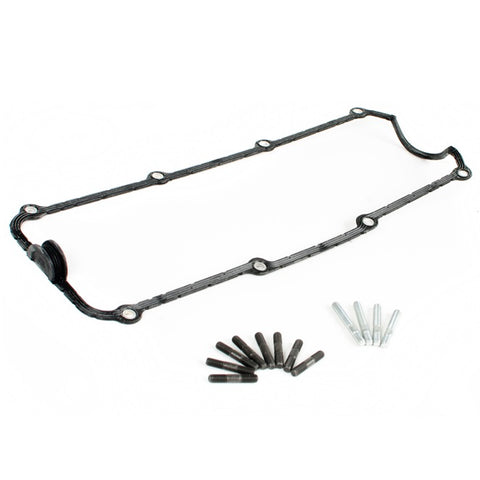 MK1/MK2 Rubber Valve Cover Conversion Kit