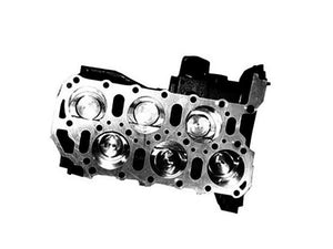 IE AAA 12V VR6 Stage 1 Short Block