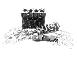 "IE 2.0T FSI ""Sport"" Short Block"