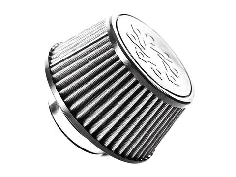 "IE 3"" Inlet Cone Air Filter"