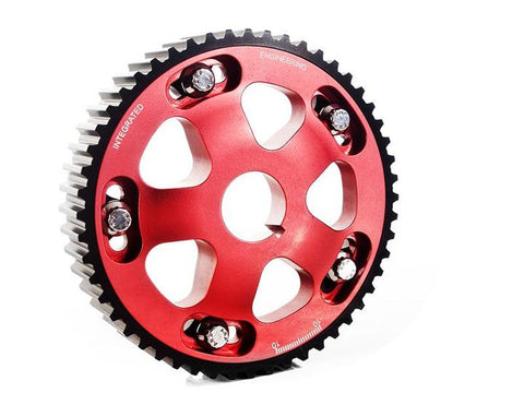 IE 2.0T FSI Billet Adjustable Cam Gear