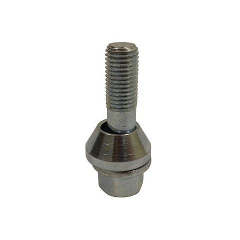 12mm Flex-Fit / Wobble Bolt
