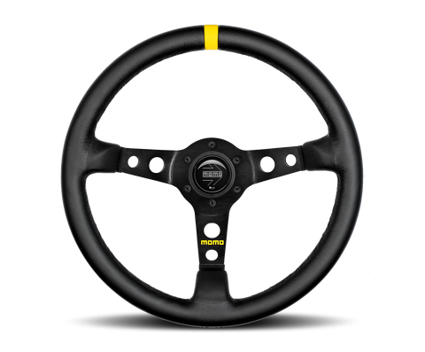 Momo Race MOD07 Steering Wheel