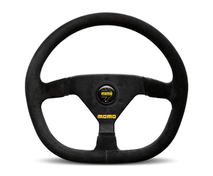 Momo Race MOD88 Steering Wheel