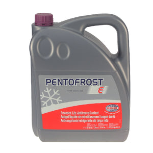 Pentosin G13 Antifreeze (5 Liter)