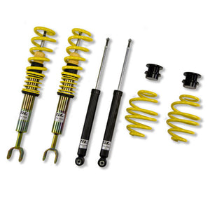 ST B8 Coilover Kit