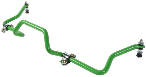 ST Street Swaybar - Rear 24mm