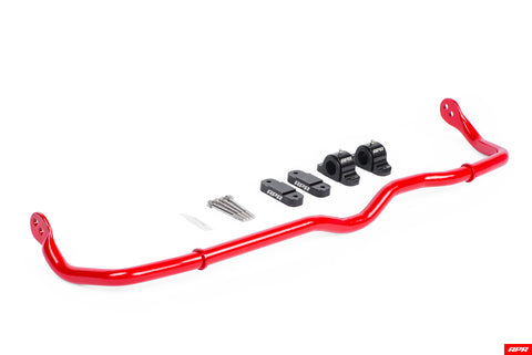 APR MK7 MQB Roll Control  FRONT Stabilizer Bar (AWD Only) - OPEN BOX - Clearance