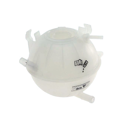 Coolant Expansion Tank/Bubble