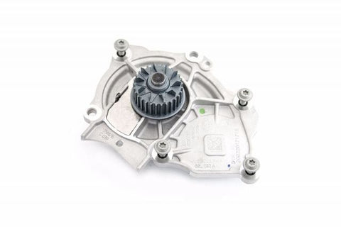OEM Water Pump Gen 3 / MQB