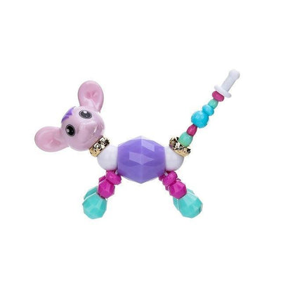 Animal Twists Magic Tricks Chu Tai Arts & Caffts Store Mouse (Style 2)