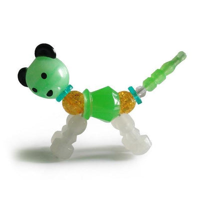 Animal Twists Magic Tricks Chu Tai Arts & Caffts Store Panda