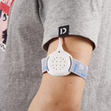 Bedwetting Sensor Alarm For Babies Penguin Delivery