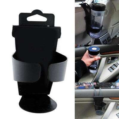 Car Door Drink Holder Drinks Holders Pro-car Accessrioes Store